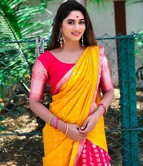 shivani_narayanan_515113168