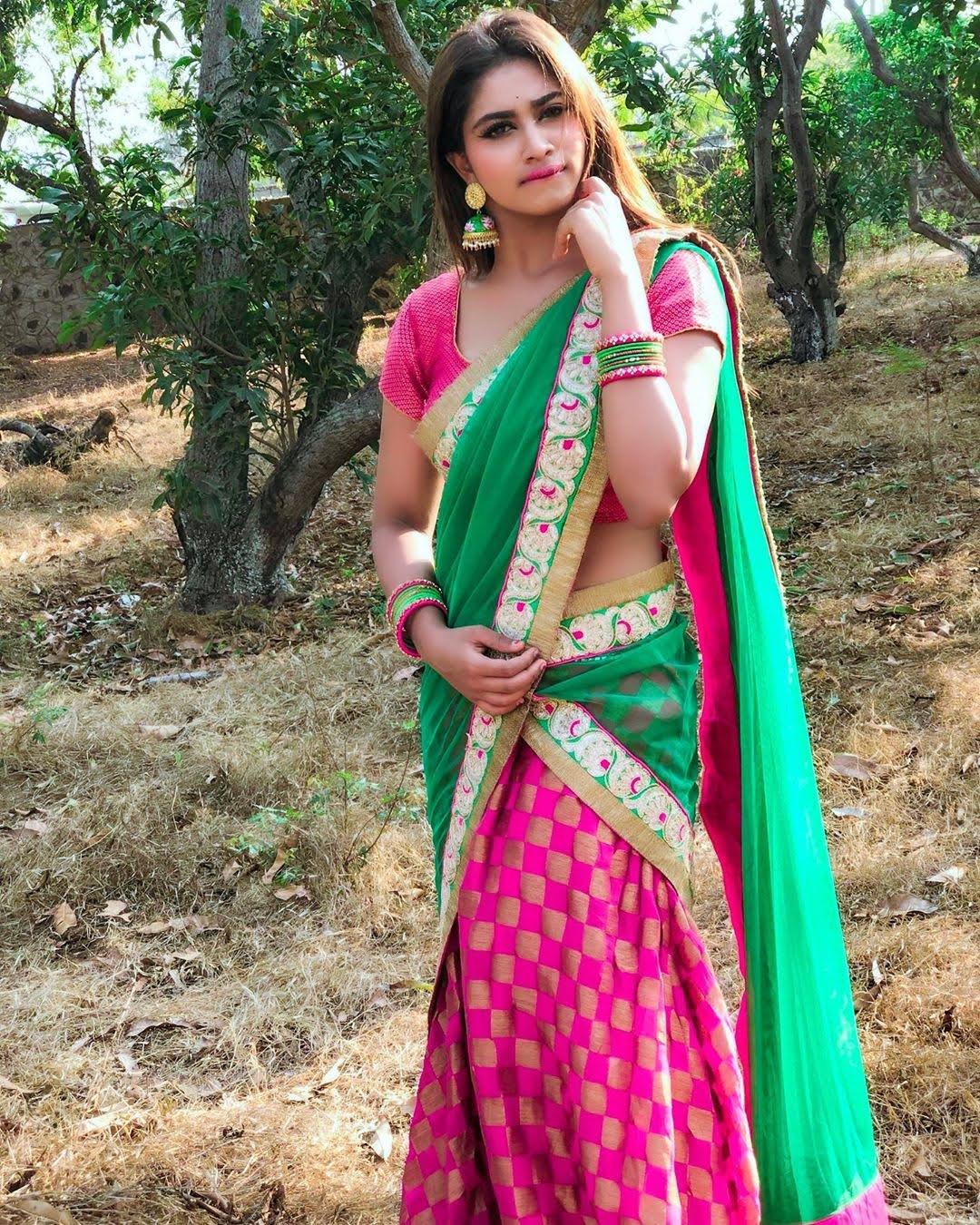 shivani_narayanan_515113192