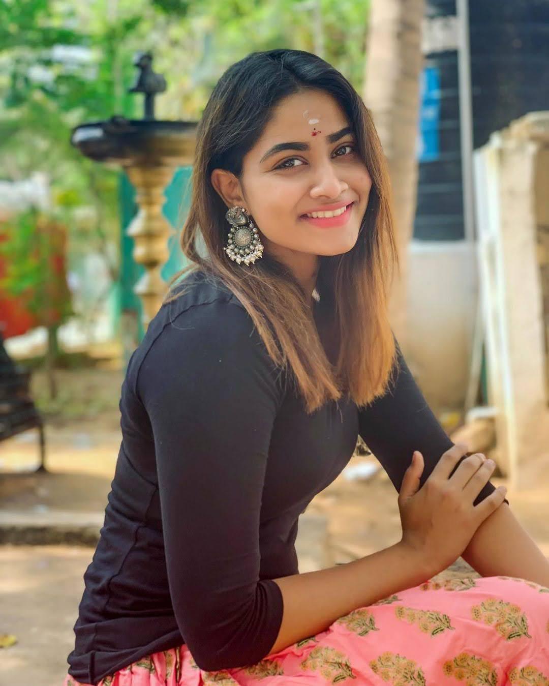 shivani_narayanan_515113235
