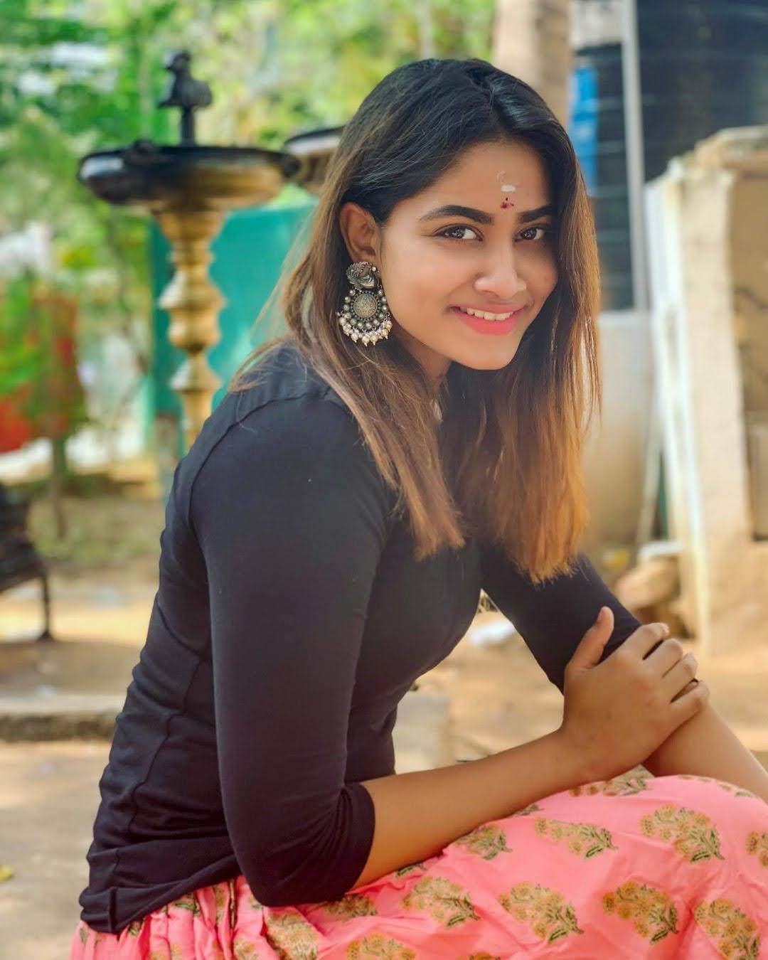 shivani_narayanan_515113236