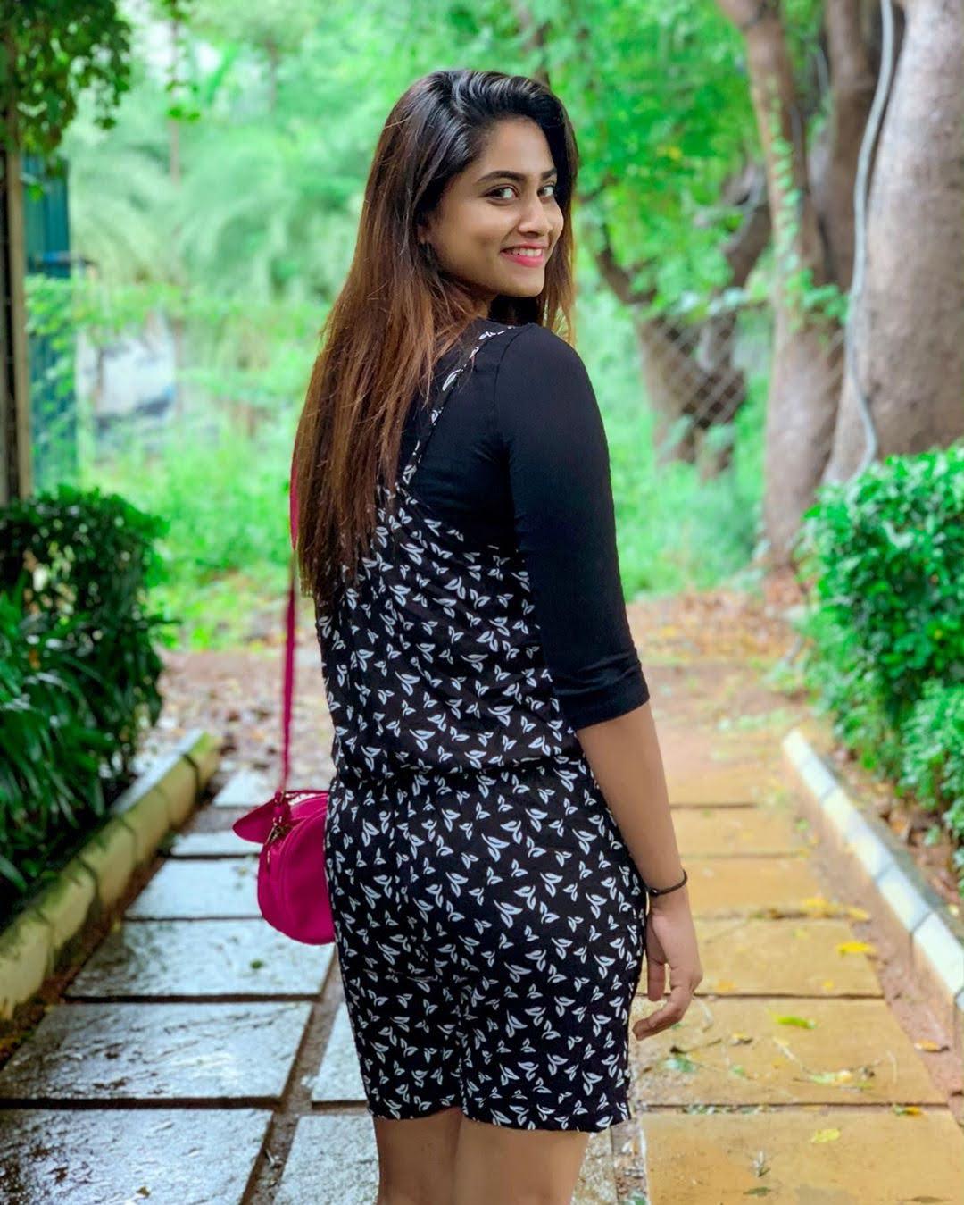 shivani_narayanan_515113241