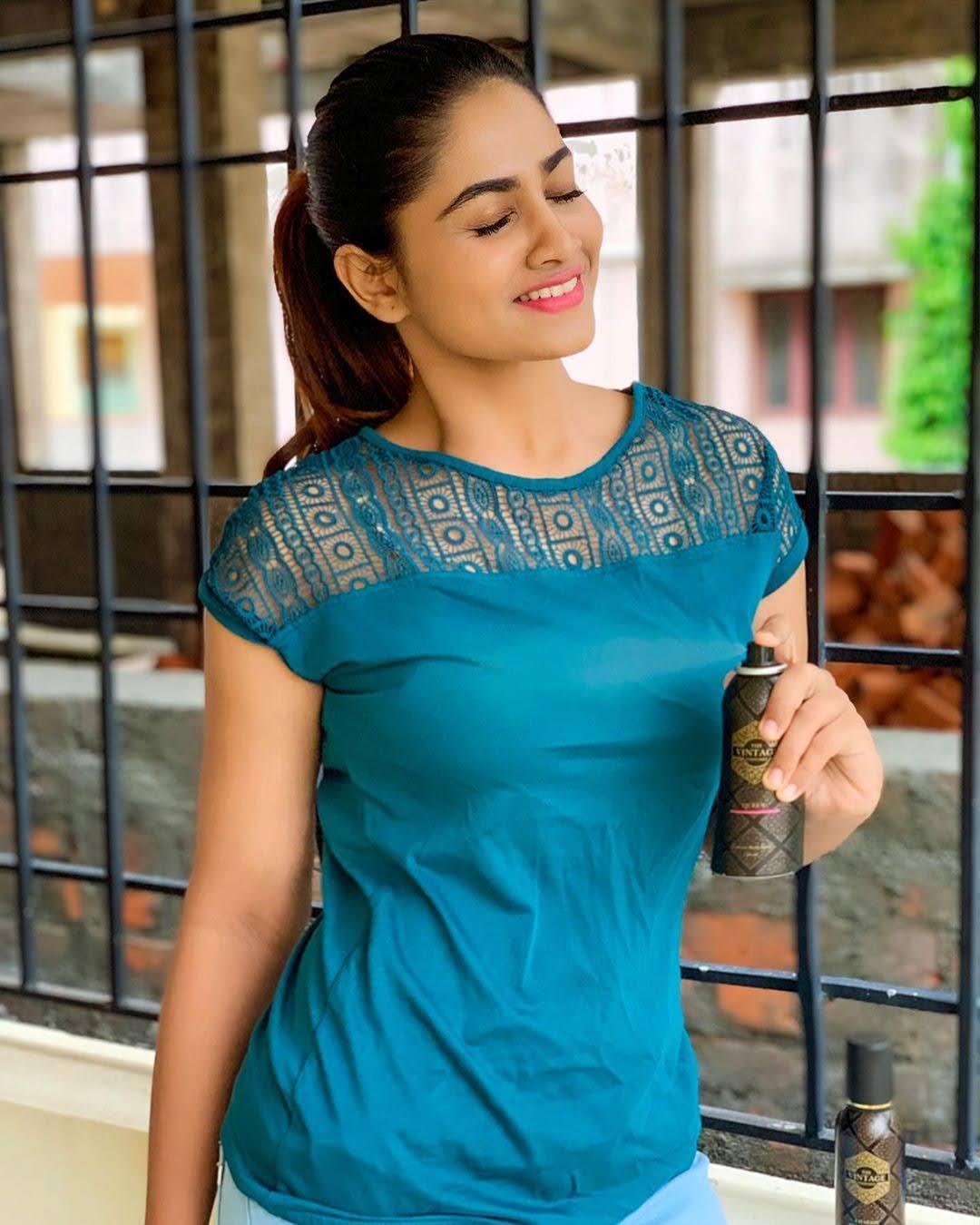 shivani_narayanan_515113249