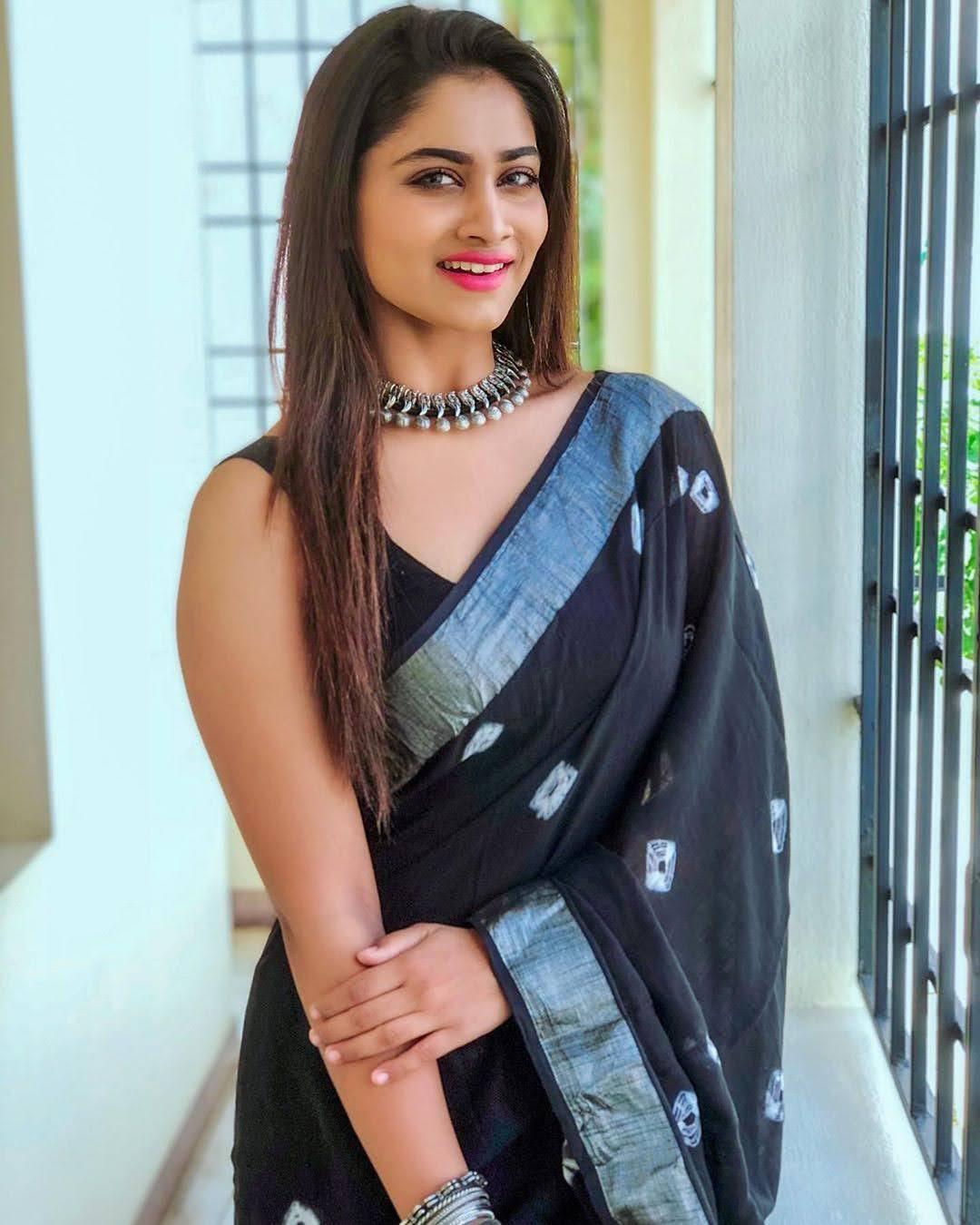 shivani_narayanan_515113253