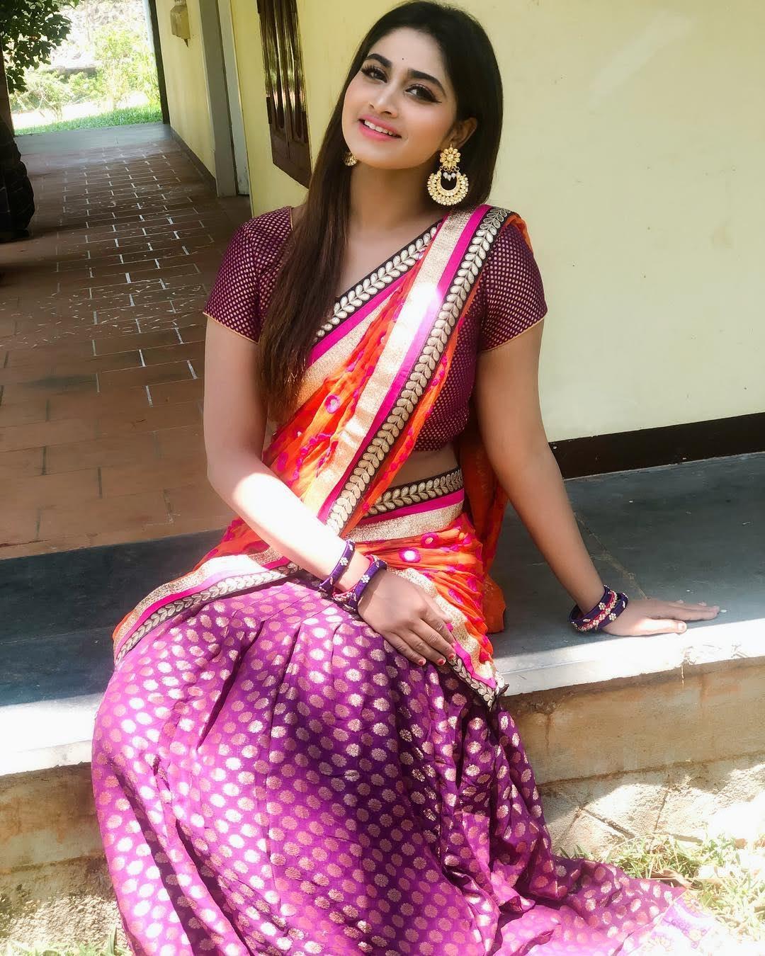 shivani_narayanan_515113265