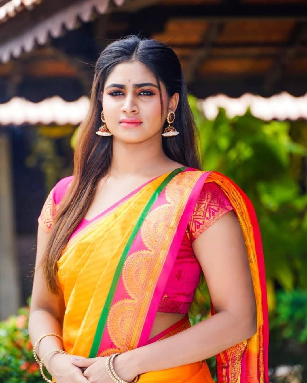 shivani_narayanan_515113266