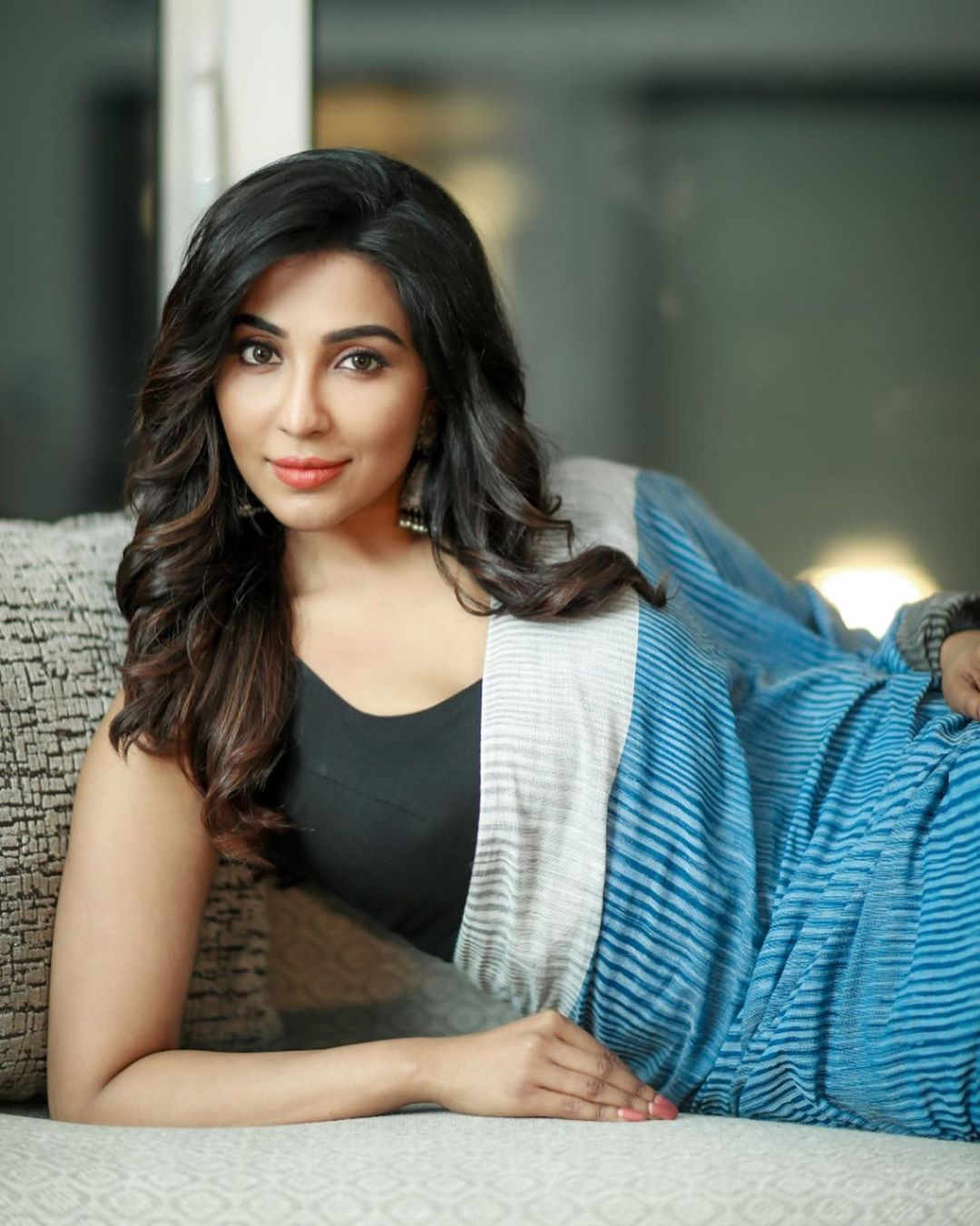 Parvati nair photos (2)